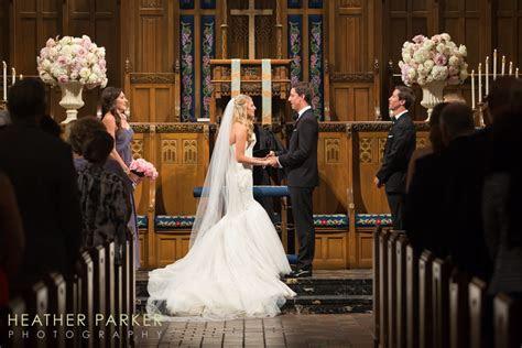 Boston Wedding Photographer Heather Parker The Knot Best