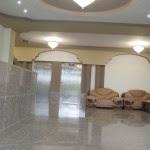 apartamente_pipera20_1600x1200