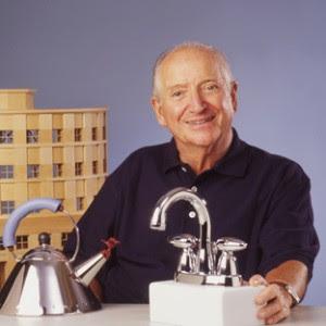 Popular Michael Graves Design Coffee Maker