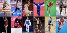 Le COIB souligne l'égalité des genres dans le sport