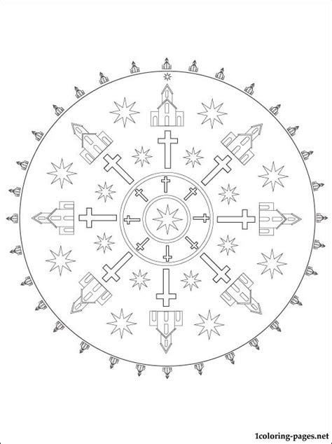 Free Spongebob Christmas Coloring Pages