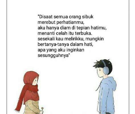 kata mutiara cinta wanita muslimah ktawacom ayo ketawa