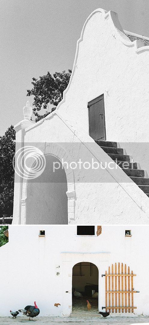 http://i892.photobucket.com/albums/ac125/lovemademedoit/welovepictures%20blog/002_BABYLONSTOREN.jpg?t=1359653068