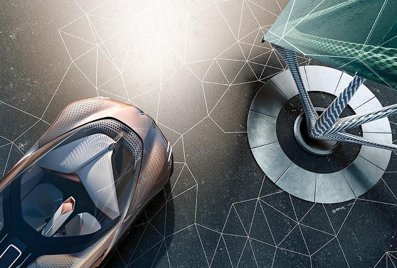 BMW-vision-next-100-concept-designboom-07