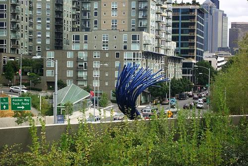 2008-07-29 Seattle Sculpture Park (15)