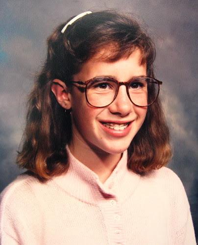 80's photo