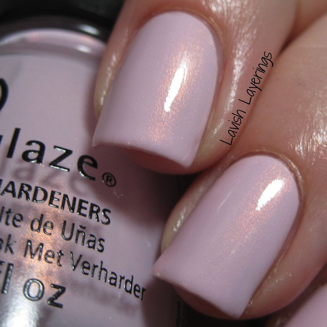 China-Glaze-Wanderlust