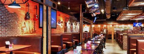 massive   venue  restaurant expected