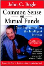 Common Sense on Mutual Funds: New Imperatives ...
