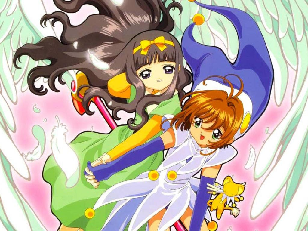 Tomoyo And Sakura Wallpaper Shaosaku Wallpaper 31727586 Fanpop