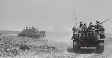 وثائق إسرائيلية سرية عن 67 تكشف..شارون: هدفنا كان إبادة القوات المصرية