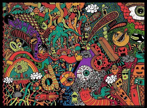 google doodle wallpapers wallpaper cave