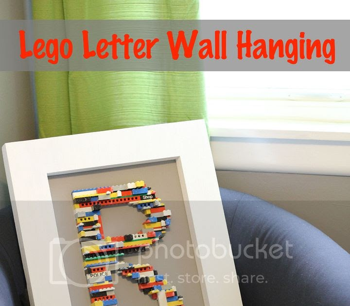 Cover Letter For Lego: My Life Of Travels And Adventures: A Lego Letter