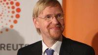 Mayer (Γερμανός οικονομολόγος): Θα πληρώνουμε αιωνίως την Ελλάδα, χαμένη υπόθεση