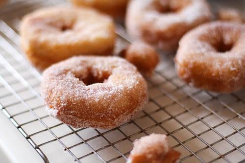Donuts by jenib320