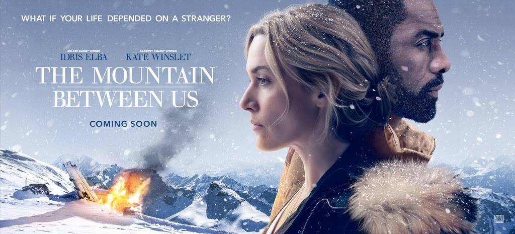 The-Mountain-Between-Us1