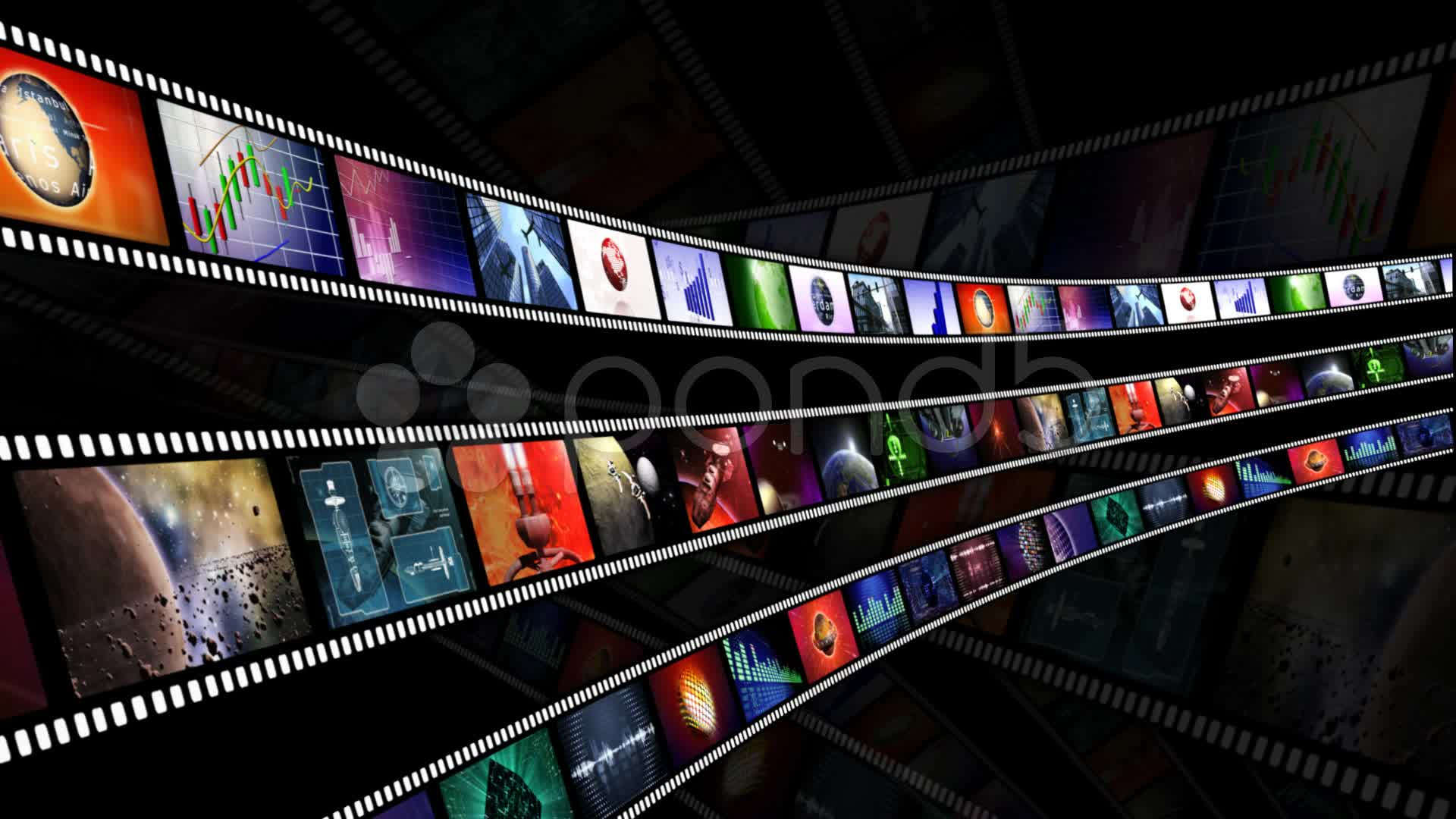 Movies Wallpaper  WallpaperSafari