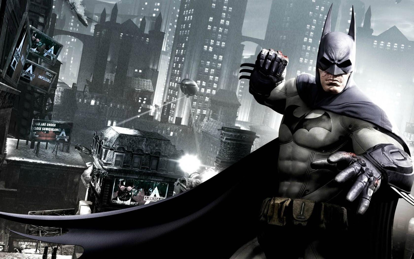 最新 バットマン 画像 壁紙 1万 お気に入りの壁紙オプション