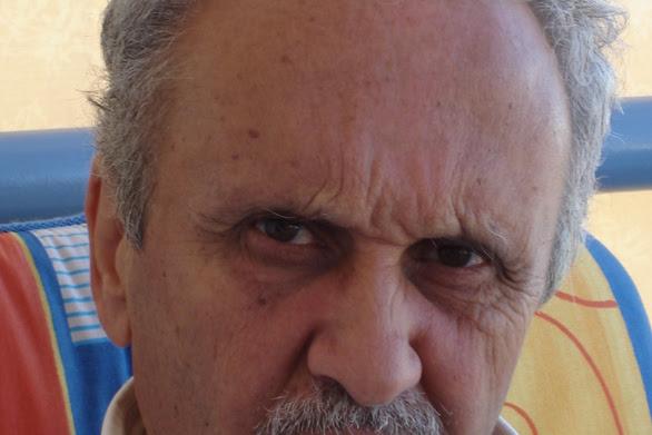 """Γεώργιος Εμ. Δημητράκης: """"Η σωτηρία της Ελλάδος"""""""