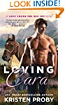 Loving Cara (Love Under the Big Sky)