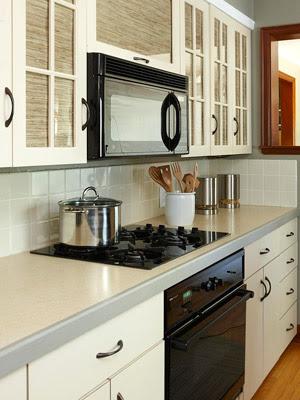 Atlanta Legacy Homes, Inc. - EXECUTIVE REMODELING: Budget Kitchen ...