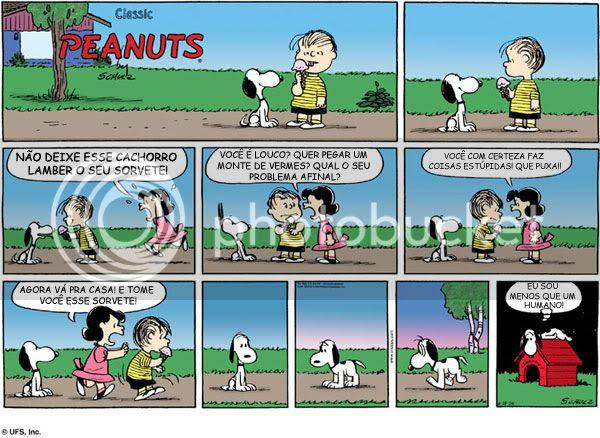 peanuts169.jpg (600×438)