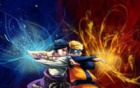 naruto  sasuke anime images hd anime wallpapers