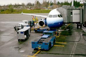 Worldwide Flight Services expanding through recent acquisition