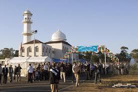 masjid-baitul-huda-Sydney-Australia