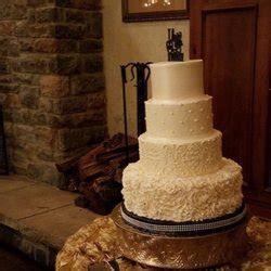 Wedding Wonderland Cake Shop   30 Photos & 25 Reviews