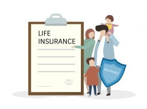 Benefits Of Life Insurance - Types & Advantages of life ...