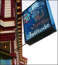 Cafe GratitudeのJPG