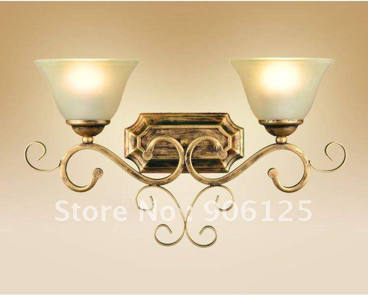 Compare Glass Sconce Shades-Source Glass Sconce Shades by ...