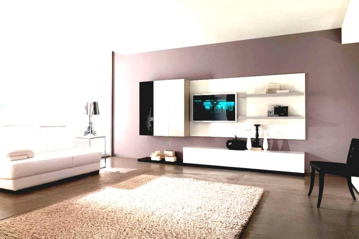 11 Simple Home Interior Design Ideas