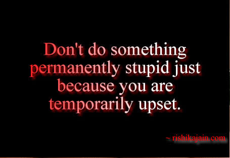 Anger Quotes Inspirational Quotes Pictures Motivational