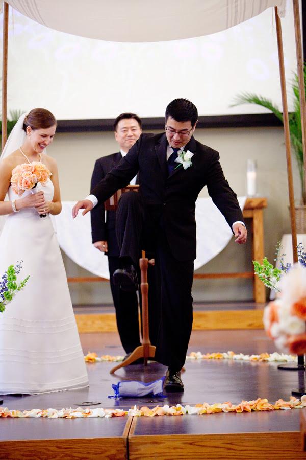 Wedding_0700b