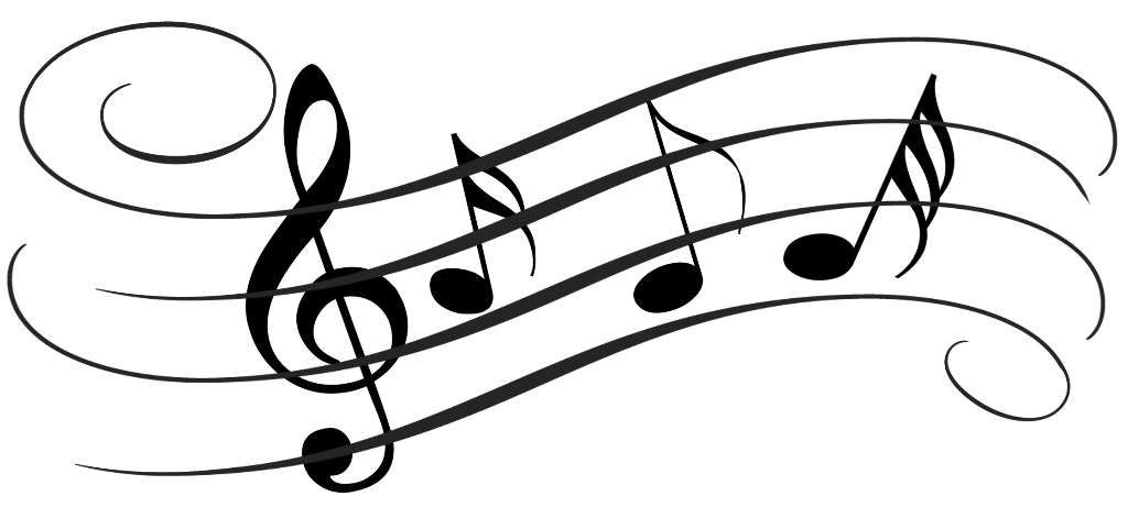 Free Music Clip Art Images | Free Images at Clker.com ...