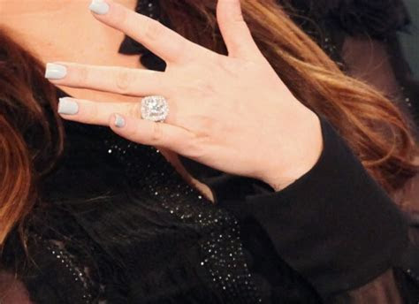 157 best images about Celeb Bling I wish! on Pinterest