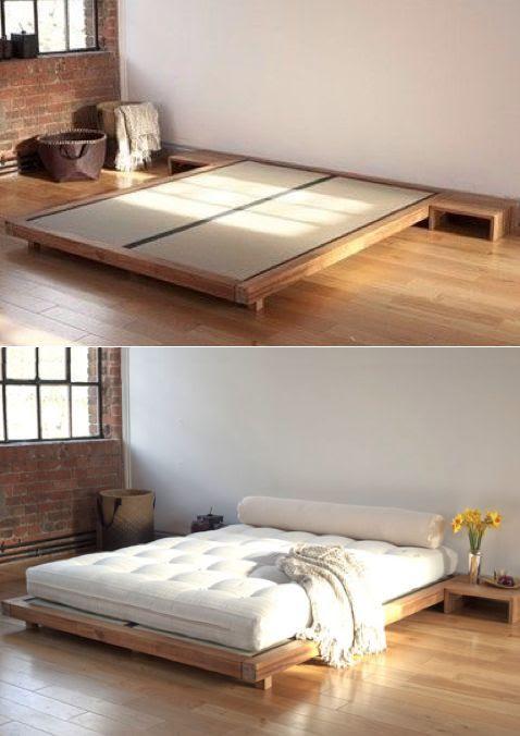 Divan Bed, Bedstead or Storage Bed: How Do You Choose? - L ...