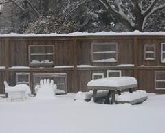 December 2008 - Portland