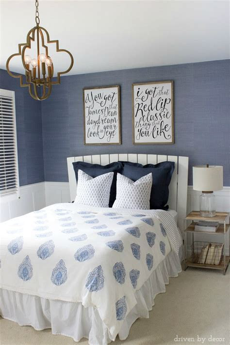 Nautical Decor & Michaels' Ashland Coastal Collection