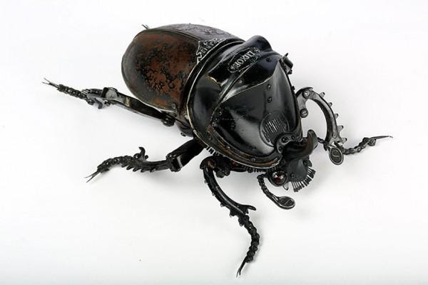 insect-sculptures-edouard-martinet-4
