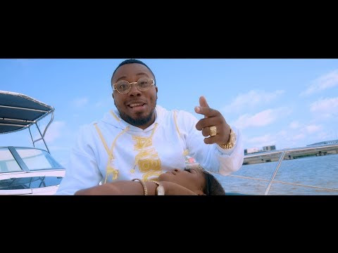 Audio/Video: Mr Razzy ft Peruzzi - Aisha (Dir By Avalon Okpe)