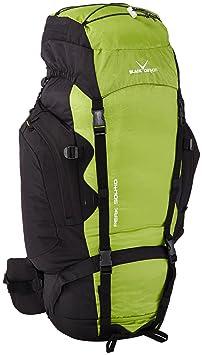 mochila de senderismo buena y barata
