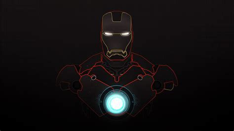 Iron Man Wallpapers for PC 4452   HD Wallpapers Site