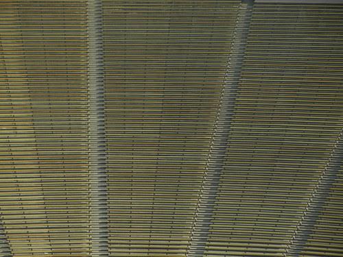 DSCN0035 _ California Memorial Stadium, UC Berkeley