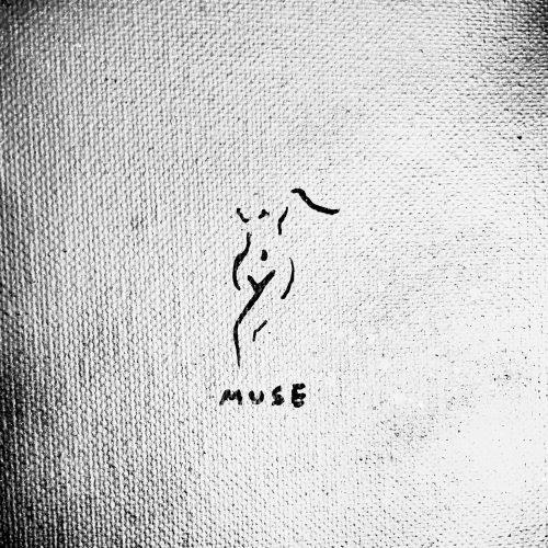 """DIAMOND IN THE ROUGH: Rhett Price – """"Muse"""""""
