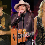 50 Essential 2000s Country Songs - Taste Of Country