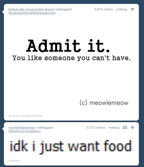 love #food #love quotes #food quotes