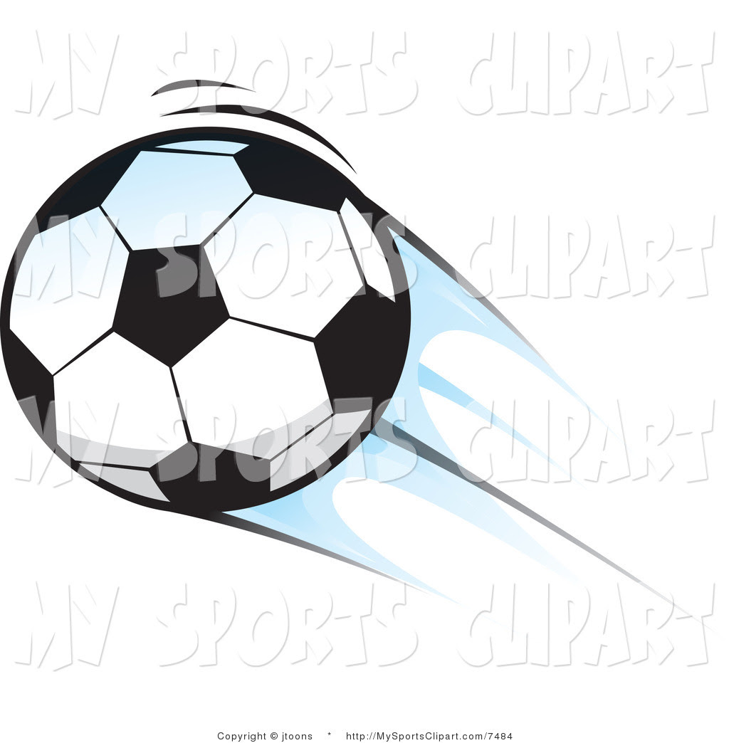 Soccer Ball Clipart Free Download Best Soccer Ball Clipart On